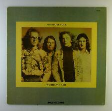 """12"""" LP - Wishbone Ash - Same - A2837 - washed & cleaned"""