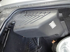 PORSCHE BOXSTER 986 ABS PUMP COVER   PORSCHE 996 ABS UNIT PLASTIC COVER  P50DPF