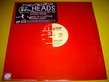 "PHILIPPINES:TALKING HEADS - Girlfriend Is Better 12"" EP/LP,Record,Vinyl,RARE"