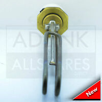 Albion Stainless Unvented Cylinder IMMERSION HEATER SU007