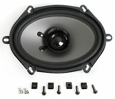 New 6x8 Replacement Speaker - Car Truck Van - Ford Lincoln Mercury - 6 x 8 Inch