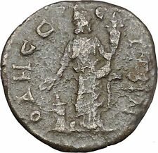 CARACALLA Odessos in Thrace Rare  Ancient Roman Coin Great God of Odessos i45426