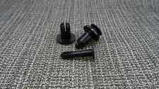 10x VOLKSWAGEN CC Door Card Lining Trim Panel Fastener Clips 6-7mm