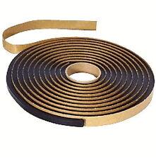 """Butyl Sealing Rope 5/16"""" x 20'"""