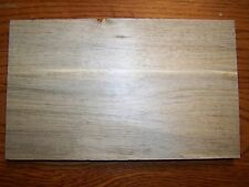 Spalted Blue Stain Ponderosa Pine Lumber Crafts Intarsia Wood Beetle Kill