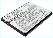 3.7V battery for Huawei U8160, C8500, U8150, U8180 Li-ion NEW
