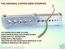 Copper Wire Stripper,Recycling metal,Scrap,Metals,electric,Cable,Best price