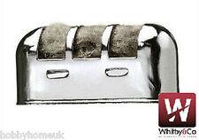 Whitby mano più calda ricambio bruciatore unità hwrb Da Passeggio Escursioni Pesca Golf