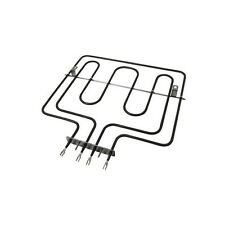 Electrolux Zanussi Cooker Oven Grill Heating Element 3581910274 #23L325