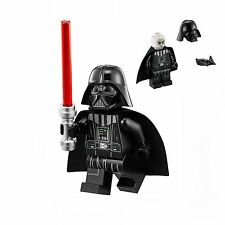 LEGO Star Wars-Darth Vader (divisione) da 75093: Death STAR final duel-NUOVO