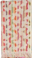 Missoni Home Josephine Hand Towel - Multi-color Butterfly Pattern