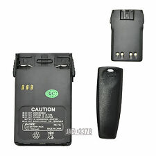 HOTSALE PUXING Original  Battery for PX-888 PX-777 PX-728 TYT-777 + Belt Clip