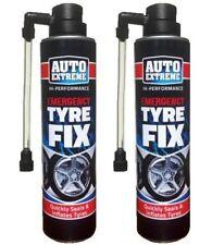 Rema Tip Top Tyre Repair Filler Tyre Fill Repairs Cuts In Tyres TY340