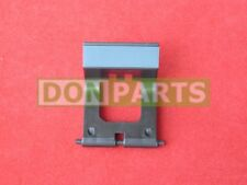 1x Separation Pad Holder Arm For HP LaserJet 1100 3200 RF5-2886 NEW