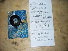 CROCERA CAMBIO 3 MARCE ORIGINALE PIAGGIO VESPA 50/125 CC '67/'82 1653046