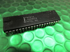 P8291A IC GPIB Talker/Listener Enhanced, INTEL IC. DIP40 UK STOCK
