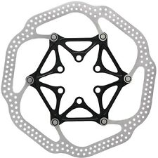 Disco De Freno AVID HSX 180mm 6Fori/BRAKE DISC avid hsx 180mm