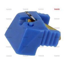 Nadel ND200E für Sony ND 200 / 30 E / XL 20 / 30 *NEU*