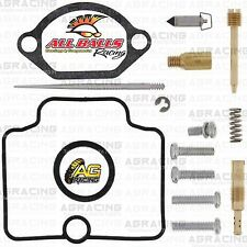 All Balls Carburettor Carb Rebuild Kit For Honda CR 85R 2005-2007 MotoX Enduro