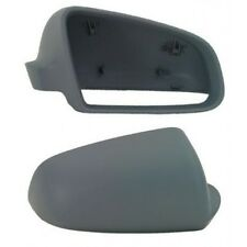 AUDI A3 A4 A6  RIGHT WING REARVIEW MIRROR COVER GROUNDED ak