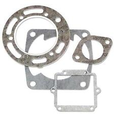Cometic Gasket C2057 Top End Gasket Kit C2057 C2057