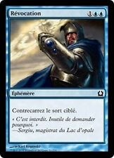 MTG Magic RTR FOIL - Cancel/Révocation, French/VF