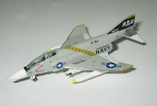 6481 F-4B  VF-84 Jolly Rogers CVW-7 CVA-62 USS Independence Hogan Wing 1:200