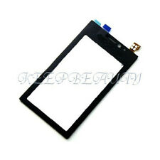 NEW Touch Screen Digitizer Glass Lens Repair For Sony Ericsson Satio U1 U1i