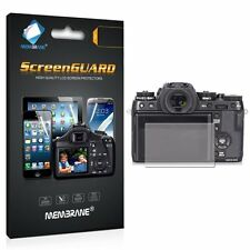 3 Membrane Camera Accessory For FujiFilm X-T1 - Screen Protector