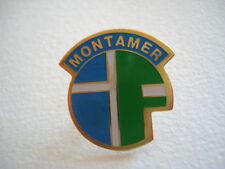 PINS AGENCE  IMMOBILIERE MONTAMER COTE BLEUE