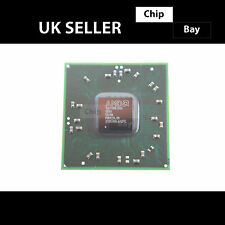Genuine AMD 218S7RBLA12FG SOUTHBRIDGE BGA Chip IC Chipset with Ball