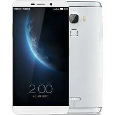 "6.33"" Letv Max x900 4GB 32GB Fingerprint ID 21MP Android 5.0 4G LTE Mobile Phone"