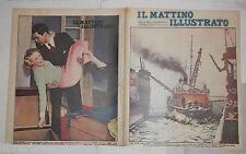1934 Hudson Zulu Littoriali Cortina d Ampezzo Anny Ondra e Max Schmelling Volo
