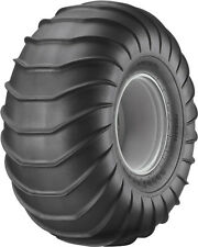 Goodyear Runamuck Front/Rear 22-10-8 2* PSI ATV Tire - ARM3A8