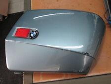 BMW OEM LH Saddle Bag Luggage Case Cover Lid K1200 R1100 LT R11 K12 46542317614