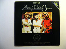 Average White Band - Best of (Repertoire REP 4454-WZ)