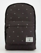 New ELEMENT Reflective Beyond Book Bag Backpack