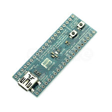 ARM Cortex-M3 Leaflabs Leaf Maple Mini Module STM32 for Arduino