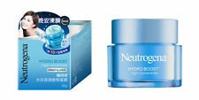 NEUTROGENA® HYDRO BOOST NIGHT CONCENTRATE 50g SLEEPING PACK