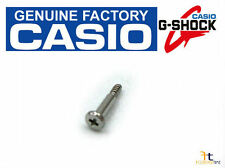 CASIO G-Shock Mudman G-9000 Watch Band SCREW Male G-9010 GW-9000 GW-9010 (QTY 2)