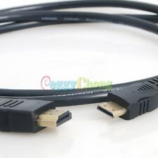 1.5m HDMI to MINI HDMI Cable For Canon 6D 650D 600D 60D 550D 1100D 5D Mark III