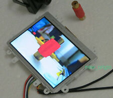 """4.3"""" TFT Color LCD Module display screen 480×272 MONITOR With PCB Driver Board"""