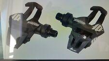 TIME Xpresso 10 CARBON  TIME 2014 pedali 155gr la coppia AFFARE solo 1 coppia