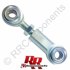 "Ajustable Link RH 1/2""- 20 Thread with a 1/2"" Bore, Rod End, Heim Joints"