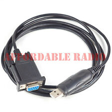 USB CAT cable for Kenwood radio TS-2000 TS-590s TS-870s TS-570S TS-480 TM-D700A