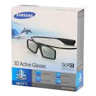 Samsung SSG-3570CR Rechargeable Active 3D TV Glasses Brille Lunettes Gafas