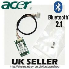 ACER Bluetooth Module 2.1+EDR For Ferrari one 200
