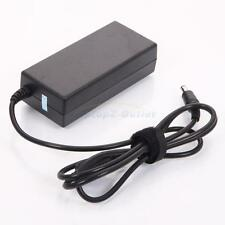 Hodely AC Power Adapter for Gateway NV5394u NV5369zu NV53 Series Battery Charger