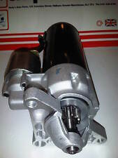 CITROEN BERLINGO & PICASSO 2.0 2.2 HDi DIESEL HIGH POWER NEW STARTER MOTOR 99