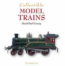 Collectible Model Trains Collectibles